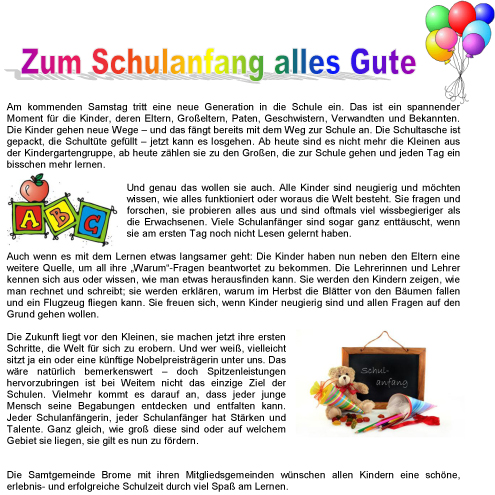 Grusswort_Schulanfang2013.jpg