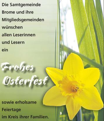Ostertitel_Brome.jpg