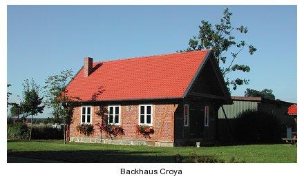 Fotos aus der Samtgemeinde Brome