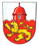 Samtgemeinde Brome