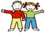 Logo Kindertagesstätten