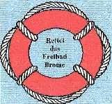 Förderverein Freibad